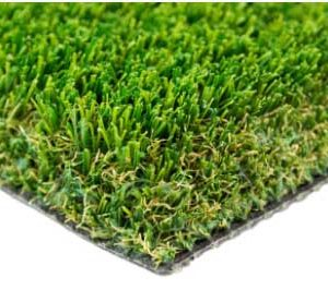 Bermuda Xtreme HR Artificial Grass
