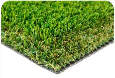 Bermuda Xtreme HR Artificial Grass