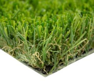 Superlawn Pro Artificial Grass