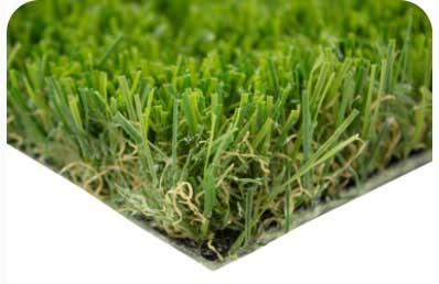 Superlawn Pro Artificial Grass