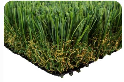 Superlawn-Ultimate Artificial Grass
