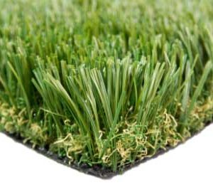 Superlawn-Xtreme-Artificial-Grass
