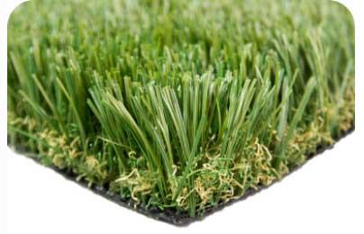 Superlawn-Xtreme-Artificial-Grass