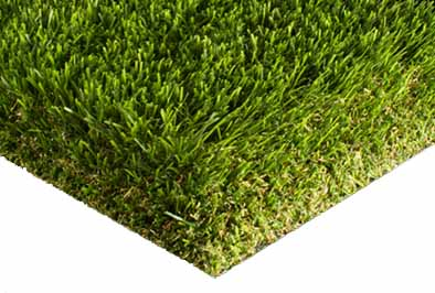 SYNLawn 958 Artificial Grass
